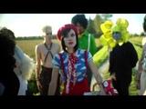 Fan Death - Reunited Official Music Video