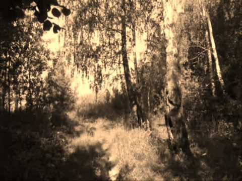 Inspiration (8bit ambient music)