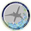 АВИАЦИЯ | AviationFan | АВИАНОВОСТИ