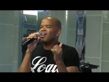 Damian Force & Chris Willis - Where Is Your Love? (#LIVE Авторадио)