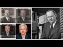 Ist Julian Assange mit Trump verwandt AfD Parteitag Pädokriminelle unter Druck