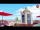 Трейлер Леди Баг и Супер Кот сезон 2 Qeen Wasp