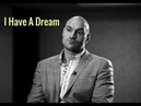Is There Money In Tyson Fury's Crazy Dream?