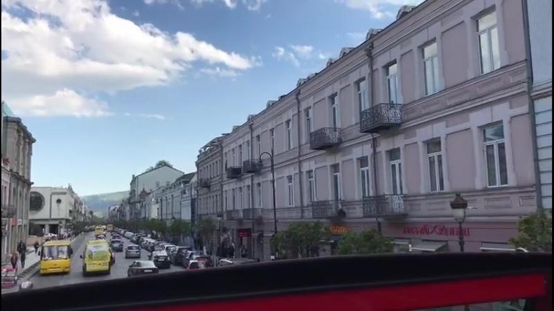 Грузия_3_Светлана Спиридонова