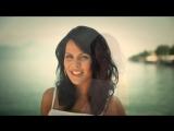 Alexandra Lexer - Komm Schon K