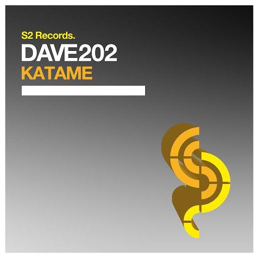 Dave202 альбом Katame
