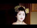 Core Kyoto - Maiko Hair Ornaments: A Classical Culture of Kawaii [1080p]