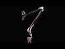 The New Absolute Arm Range – the Next Generation of Portable Measuring Arms