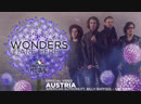 American Authors ft. Billy Raffoul - Say Amen - Austria - Official Music Video - WMF 3