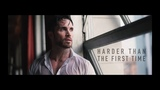 BLAKE MCGRATH HARDER THAN THE FIRST TIME (Official Video)