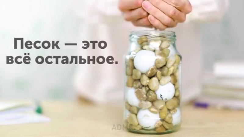Adme.ru_video_1525782422176.mp4