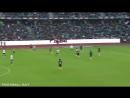 Aarhus VS Brondby 3-2 All goals Highlights 23_09_2018 Superliga HD
