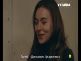 Naslednica po nevole (2018) - 6 серия [vk.com/KinoFan]