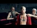 CIRCA SURVIVE- Schema (Official Music Video)