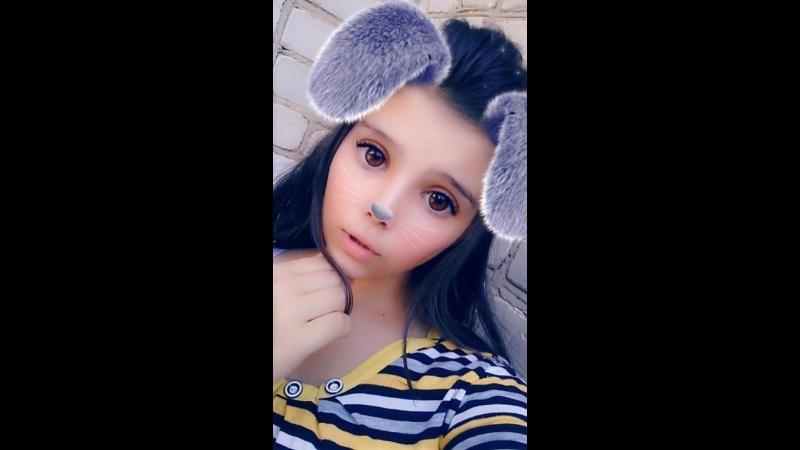 Snapchat-1605340758.mp4