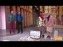 Бабушка переходит дорогу Люди в белых зарплатах часть 2 Уральские пельмени