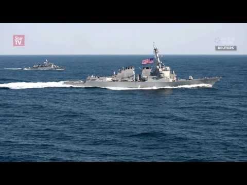 Asean must unite to resolve South China Sea dispute