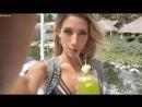 Lewis Capaldi - Bruises Delta Jack Remix {Official Video 1080HD}