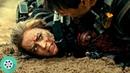Найди меня, когда очнешься! Череда смертей Майора Уильяма Кейджа. Грань будущего 2014 год