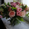 olgamotovilova_florist video