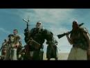Fallout Recon 6 США