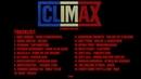 CLIMAX (2018) - SOUNDTRACK | Gaspar Noé's new film