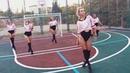 STRIP DANCE GROUP|SONYA PISKLOVA choreo| Focus