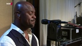 Ola Onabule feat. by WDR BIG BAND Have Yourself A Merry Christmas