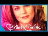 Belinda Carlisle - Emotional Highway