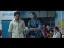 Фильм Sui Dhaaga -трейлер - Варун Дхаван,- Аннушка Шарма