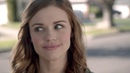 Happy and adorable lydia scenes 1080p → teen wolf