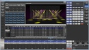 Урок 20 Timecode Создание шоу файла контролируемое таймкодом