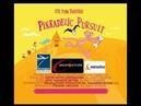 PSX Longplay 379 Pink Panther Pinkadelic Pursuit