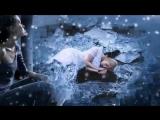 ТОНКИЙ ЛЕД - ОЧЕНЬ ДУШЕВНАЯ ЖИЗНЕННАЯ ПЕСНЯ ! ПОСЛУШАЙТЕ (1)