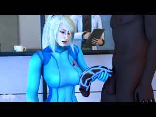 Vk.com/watchgirls rule34 metroid samus aran (phazon experiment b) 3d porn sound 10min