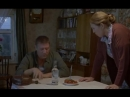 «Заколдованный участок» (2006), 7 серия, эпизод Андрея Краско