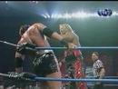 Титаны реслинга-WCW Nitro November 27, 2000