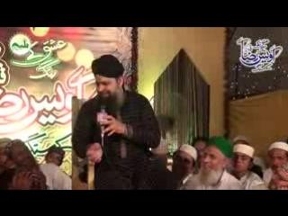 Banda_Qadir_Ka_Manqbat_Ghous_e_Azam_2016.3gp