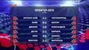 Чемпіонат України підсумки 5 туру та анонс наступних матчів