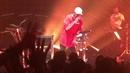 "Mike Shinoda ""Ghost"" Tampa, FL 2018"