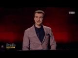 Stand Up: Иван Абрамов - Почему известные люди такие жёсткие