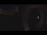 Kaskade - Tight (ft. Madge)