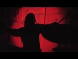 Noize MC (drum cover)