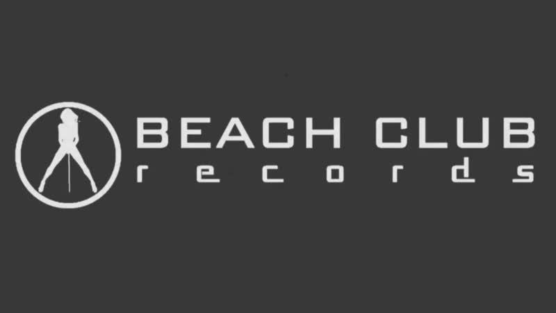Various - RMI Present BCR Instr. Vers. Vol. 5 (Italo Disco Mix )