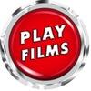 Play Films - фильмы Full HD