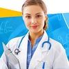 Медицина и Здоровье: DiosMed, медицинский портал