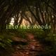 Deep Sleep Meditation, Native Flute Ensemble - Deer Spirit Renewal