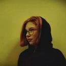 Наталия Бабурина фото #44