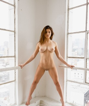 Naked pleasure pictures