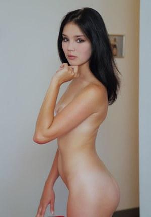 Bridgette b pornstars